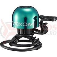 Sonerie Voxom Brass QR KL15 - verde