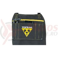 Sort mecanic Topeak TAP03