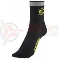 Sosete Cannondale CFR Socks