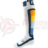 Sosete Fox Coolmax Marz Thin