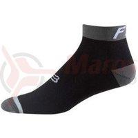 Sosete Fox MTB-Sock 4