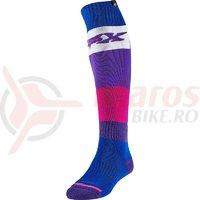 Sosete Fri Thin Sock - Linc [mul]