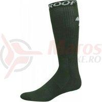 Sosete Nukeproof Tech Socks Aw19 Khaki
