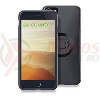 SP Connect carcasa functionala iPhone 6/6S