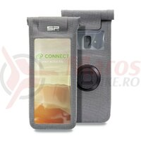 SP Connect carcasa functionala Universal Phone Case M