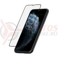 SP Connect folie de protectie din sticla iPhone 11 Pro/XS/X
