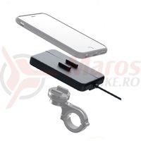 SP Connect modul pentru incarcare wireless