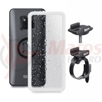 SP Connect suport telefon Bike Bundle Huawei Mate 20 Pro