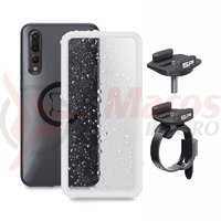 SP Connect suport telefon Bike Bundle Huawei P20 Pro