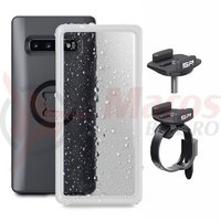 SP Connect suport telefon Bike Bundle Samsung S10+
