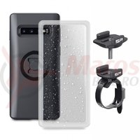 SP Connect suport telefon Bike Bundle Samsung S10e