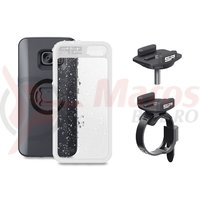 SP Connect suport telefon Bike Bundle Samsung S7