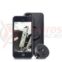 SP Connect suport telefon Car Bundle iPhone 5/SE