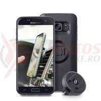 SP Connect suport telefon Car Bundle Samsung S7