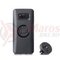 SP Connect suport telefon Car Bundle Samsung S8