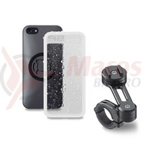 SP Connect suport telefon Moto Bundle iPhone 5/SE