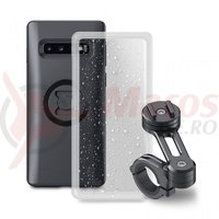 SP Connect suport telefon Moto Bundle Samsung S10+