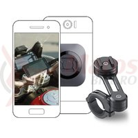 SP Connect suport telefon Moto Bundle Universal Interface