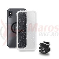 SP Connect suport telefon Moto Mirror Bundle Universal