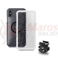 SP Connect suport telefon Moto Mirror Bundle Samsung S8+/S9+
