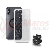 SP Connect suport telefon Moto Mirror Bundle Samsung S8/S9