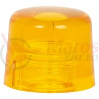 Spare head Unior for Bumping hammer 820 ? 32mm, 820.1