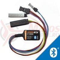 SpeedBox B-Tuning pentru Bosch