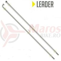Spita Sapim Leader 2.0x232mm