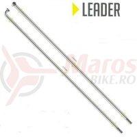 Spita Sapim Leader 2.0x240mm