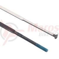 Spita Shimano WH-RS81-C35-CL-R Dreapta 294mm