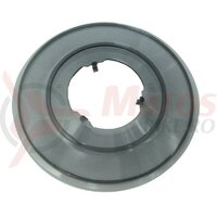 spoke protector Hebie f. cassettes up to 30 teeth