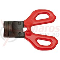 spoke wrench Unior DT Swiss TX20, 1630/4DTPR