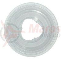 Protectie spite, disc 160 mm Shimano CP-FH 53 pentru spite cu filet