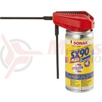 Spray 100ml SX90 plus Sonax