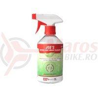 Spray curatare frane Joe's 500ml