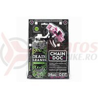 Spray Muc-Off Chain Doc C
