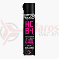 Spray Muc-Off HCB-1 Harsh Condition Barrier 400ml
