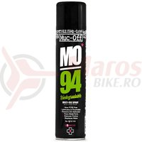 Spray Muc-Off MO-94 400ml
