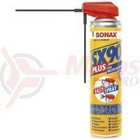 Spray multifunctional 400ml SX90 Sonax