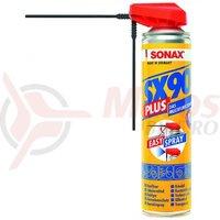 Spray multifunctional SONAX 400ml