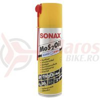 Spray multifunctional Sonax Mos 2 300ml