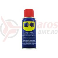 Spray universal WD-40 100ml