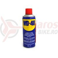 Spray universal WD-40 400ml