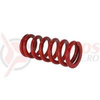 Arc amortizor RockShox Red 500LB 134x47.5-55