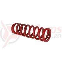 Arc amortizor RockShox Red 500LB 174x67.5-75