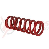 Arc amortizor RockShox Red 600LB 151x57.5-65