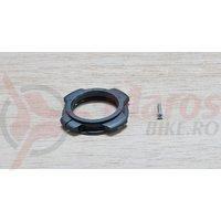 Sram Bottom Bracket Bearing Adjuster BB30 Press Fit 30