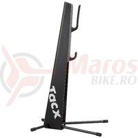 Stand bicicleta Gem Tacx