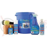 Star Blubike galeata Cleaning Bucket