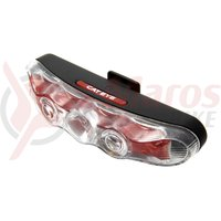 Stop spate Cateye TL-LD650-R